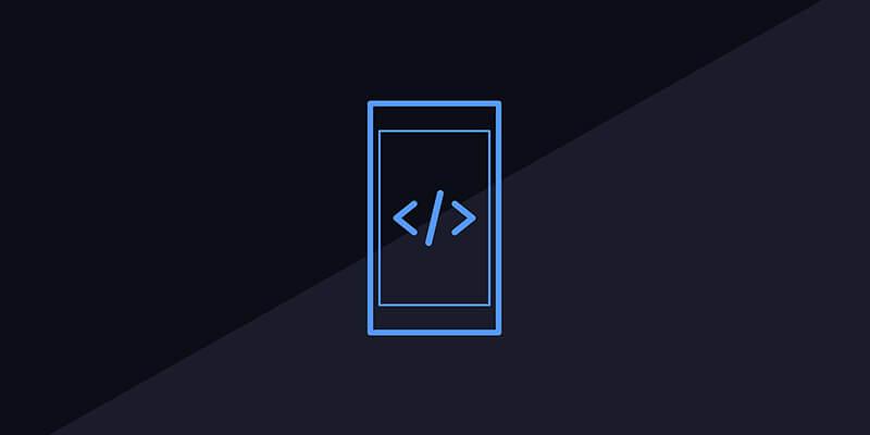 たった2行!CSSだけでスクロールに合わせてヘッダーを固定する方法